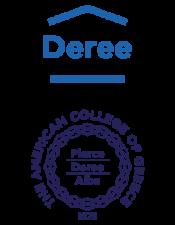 Deree Logo-01