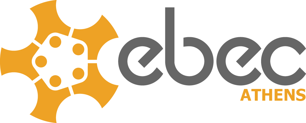 EBEC Athens 2021